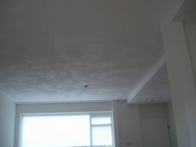 plafond3